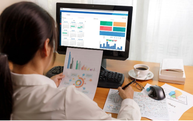 improve your medical billing process in Sykesville, MD